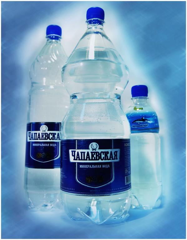 какая лечебная минеральная вода чистит кишечник